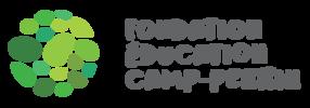 Fondation Éducation Camp-Perrin